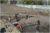 2013 год, Археологические раскопки, набережная Петра Великого, г. Калининград