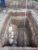 01.04.2020 г. В Калининграде археологи раскопали древний фундамент Кафедрального собора